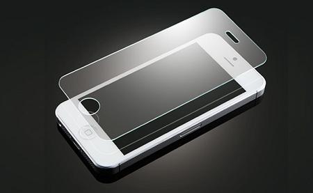 dan cuong luc iphone 5