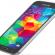 Tìm hiểu thực tế kích thước màn hình Samsung S5 bao nhiêu inch ?