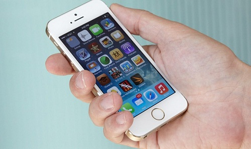 hotspot_iphone_wi-fi