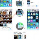 how_to_take_screenshot_iphone_screens-550x9541