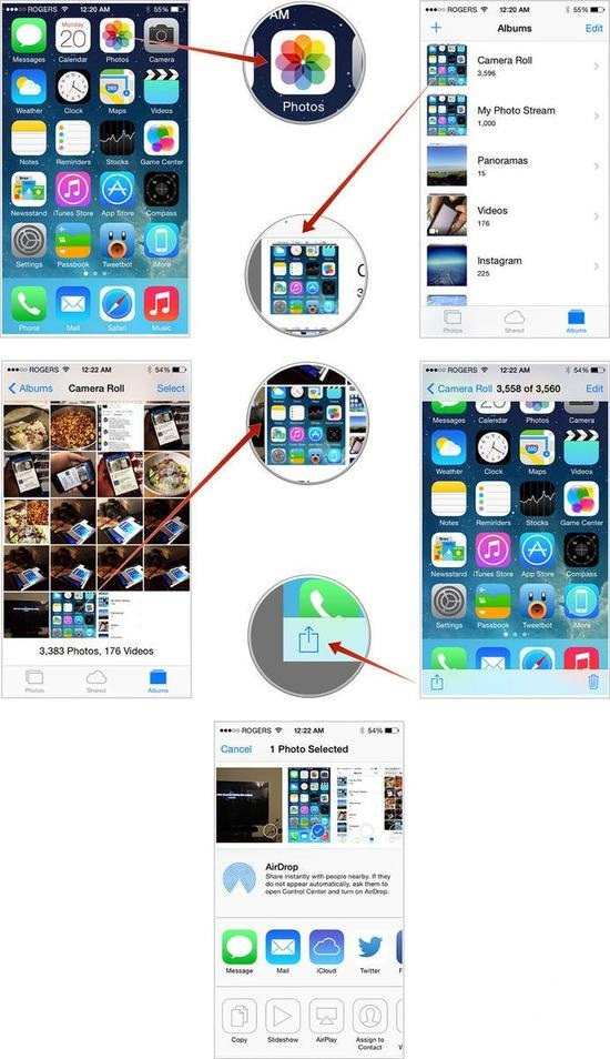how_to_take_screenshot_iphone_screens-550x9541