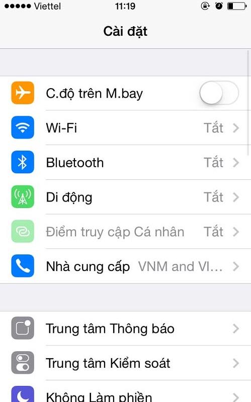 huong-dan-su-dung-pin-tren-iphone-5-2