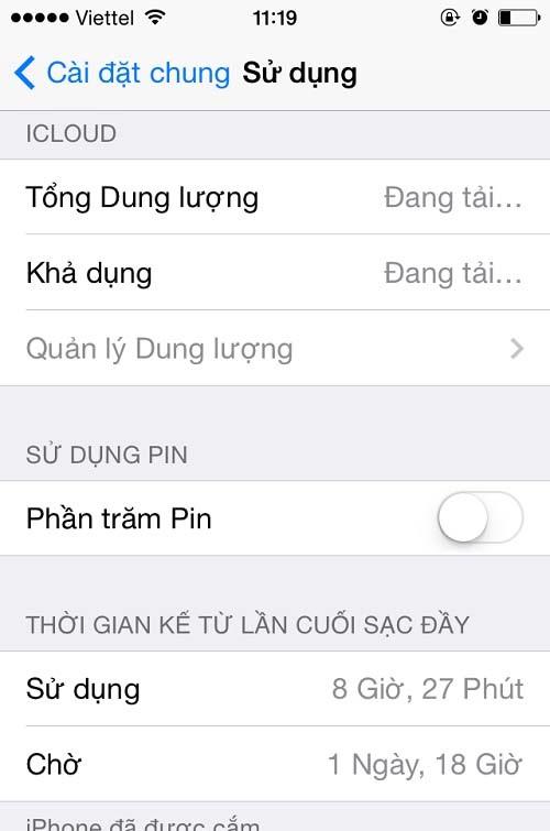 huong-dan-su-dung-pin-tren-iphone-5-3