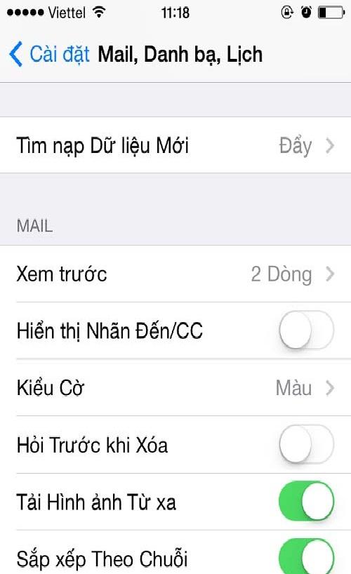 huong-dan-su-dung-pin-tren-iphone-5s