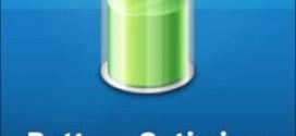 Thủ thuật kiểm tra độ chai Pin iphone 5, 5s chính hãng