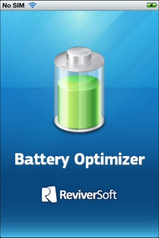 iphone-battery-optimizer-for-ios
