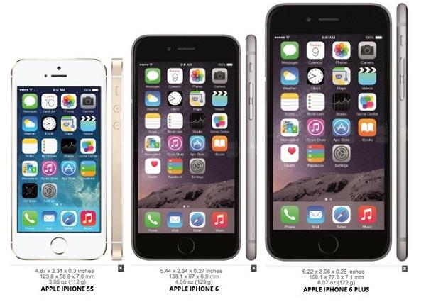 iphonecompair1-bc405
