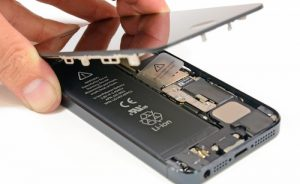 thay-pin-iphone-5