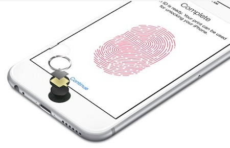 touch-id-123-7757-14234476931