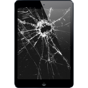 IPad_Air_broken-300x300