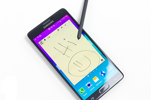 Samsung-Galaxy-Note-4-20