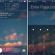 Hướng dẫn bẻ khoá màn hình iPhone 6S bằng thủ thuật 4 số đơn giản