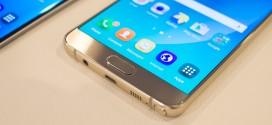 Chỉ có màn hình Samsung Note 5 mới có thể làm được điều này?