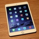 ipad-air-2-gia-2-20141018173745