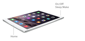 ipad-air-specs-buttons-2013
