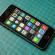 DisplayMate kiểm chứng độ sác nét dải màu rộng trên màn hình iPhone 5S