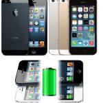 pin iphone-5-5s.1