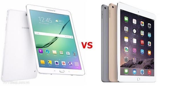 so_sanh_Galaxy_Tab_S2_va_iPad_Air_2(1)