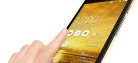 Khắc phục lỗi giao diện khoá màn hình Zenfone 5 tự động tắt mở