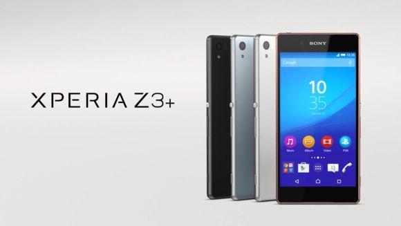 xperia-z3-plus-2