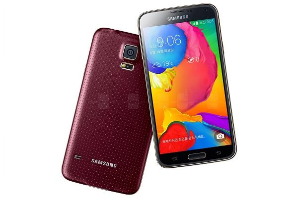 1-samsung-galaxy-s5-lte-a-6-1403172117551