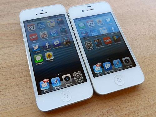 20140208-su-khac-biet-giua-iphone-4s-va-iphone-5-anh-2