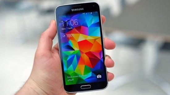 201504300216459974_Samsung_Galaxy_S5_30(1)