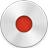 ICN-SONY-START-RECORD-SCREEN