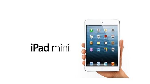 apple_ipad_mini
