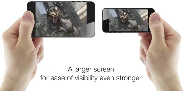 ban-thiet-ke-iphone-5s-man-hinh-47-inch (1)