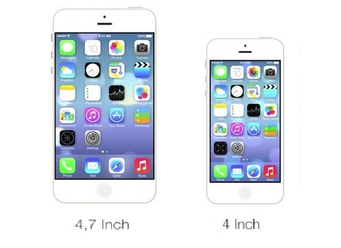ban-thiet-ke-iphone-5s-man-hinh-47-inch