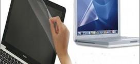 4 cách bảo quản màn hình laptop đúng cách đảm bảotuổi thọ được lâu hơn