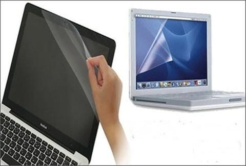 cach-bao-quan-man-hinh-laptop-dung-cach2