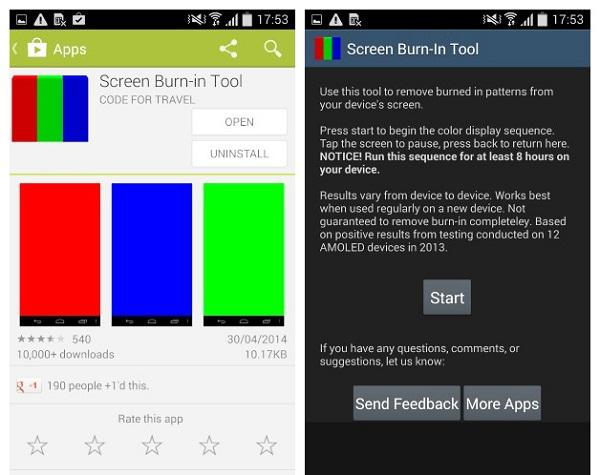 creen-burn-in-tool-mobilecare365-copy