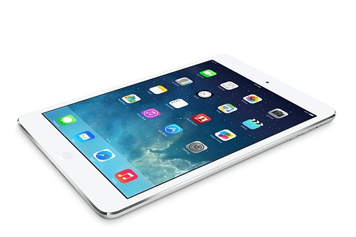 iPad Mini Retina Cellular 16GB