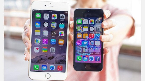 iPhone_6_PLUS_compared-to-5s_thumb800