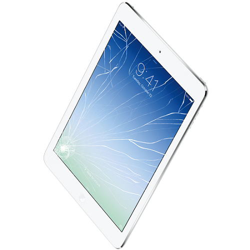 ipad_air-broken-glass