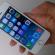 Màn hình iPhone 5S gặp lỗi cảm ứng khiến người dùng khó chịu