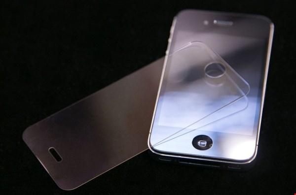 man-hinh-iphone-5s