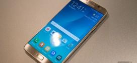 Thay màn hình Samsung Galaxy Note 5 có cần tìm hiểu trước gì không ?