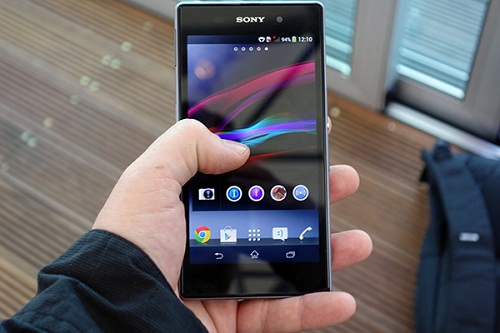 sony-xperia-z1-gia-re