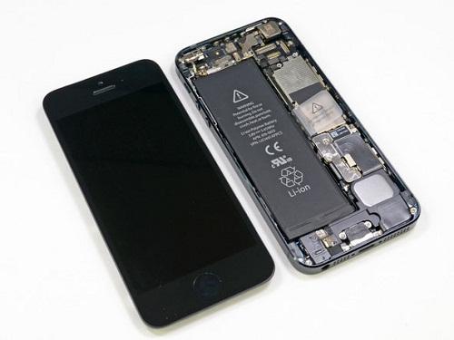 thay-man-hinh-iphone-5-1