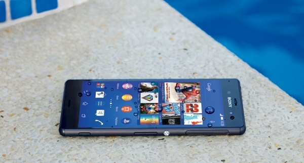 xperia-z3-dual-waterproof-intro-8d4e3aafe600b84720524df7abc78ef4-940