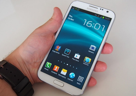 galaxynote2anh2