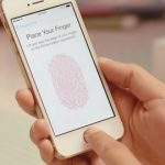iPhone-5S-finger-print