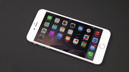iPhone-6-Plus-Display-3