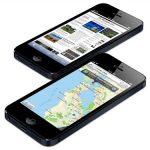 iphone-5-31347505069