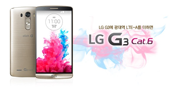 lg-g3-cat-6-man1_1430581680