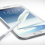 samsung-galaxy-note-2-n7100-3