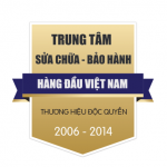 CHUNG-NHAN-THUONG-HIEU-24h